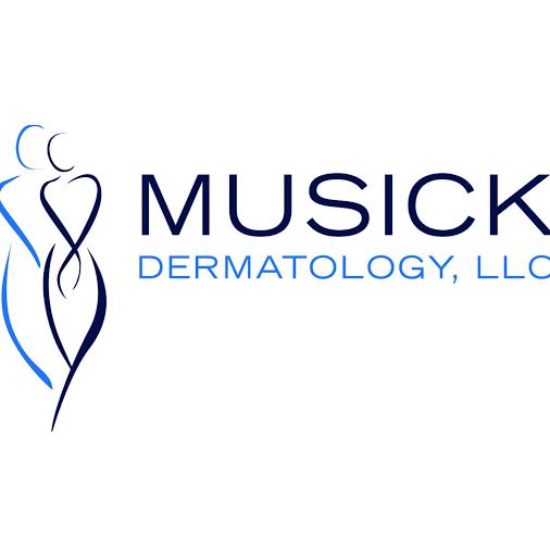 , , Cosmetic Dermatologist