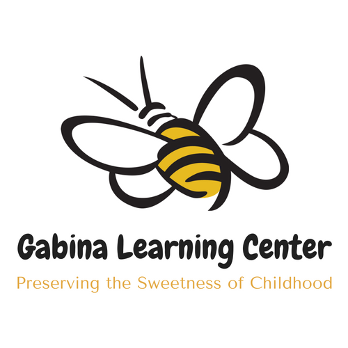Gabina Learning Center