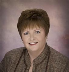 Patti Puckett - Ameriprise Financial Services, Inc. image 0