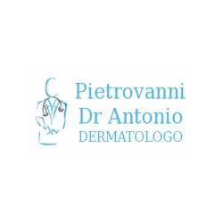 Pietrovanni Dr. Antonio