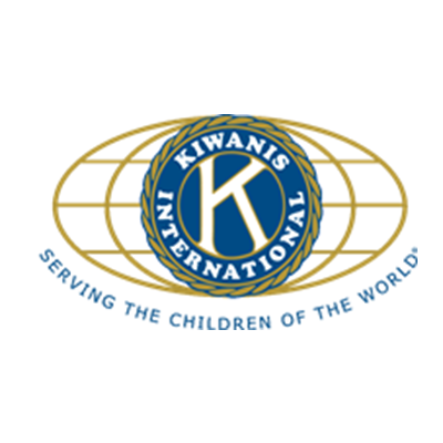 Kiwanis Club Of Norman