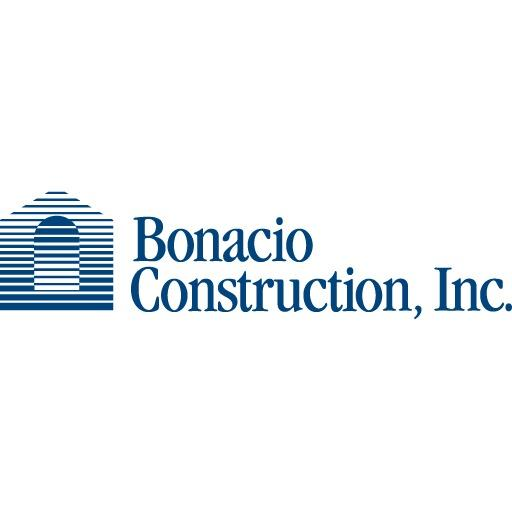 Bonacio Construciton, Inc