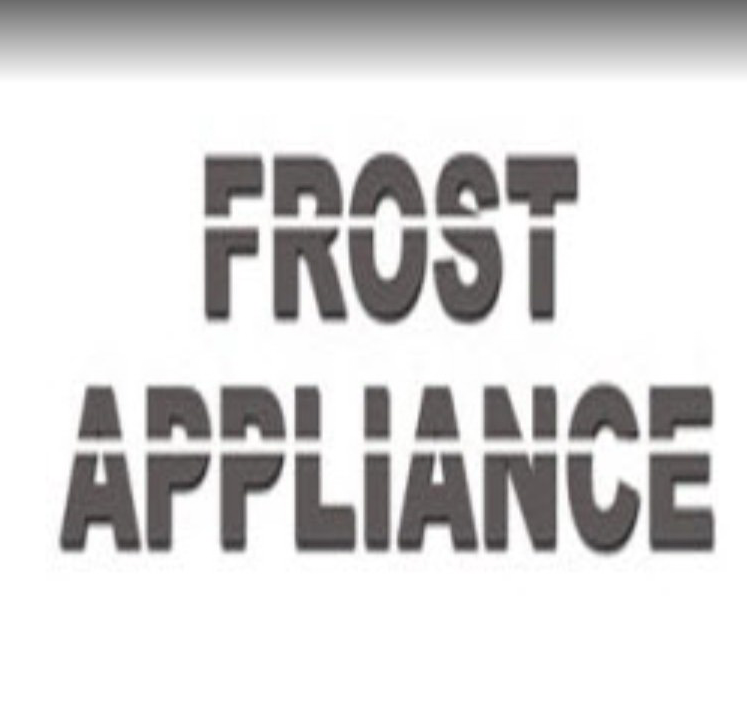 Frost Appliance image 2