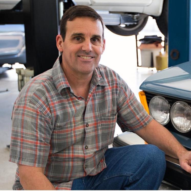 Krause's Automotive