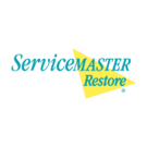 ServiceMaster Fire & Water Restoration Services