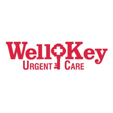 Well-Key Urgent Care