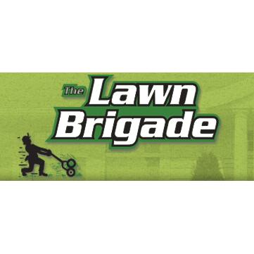 Lawn Brigade