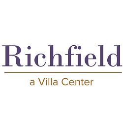 Richfield, a Villa Center