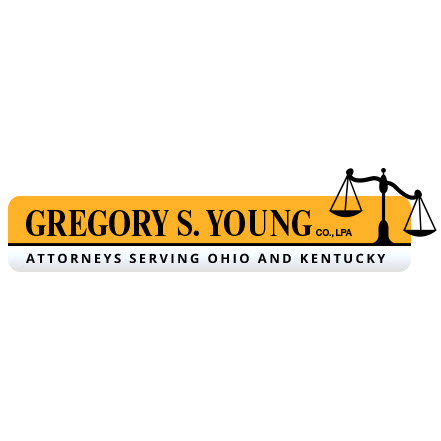 Gregory S. Young Co., LPA image 0
