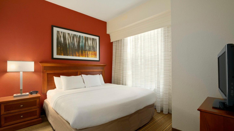 Residence Inn by Marriott Charleston Airport image 14