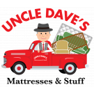 Uncle Dave's Mattresses and Stuff
