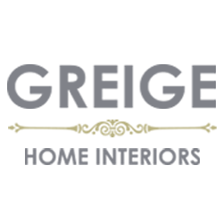 Greige Home Interiors