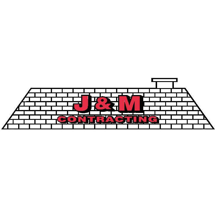 J and M Contracting LLC