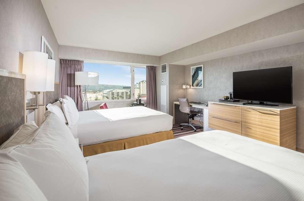 Hilton San Jose image 25