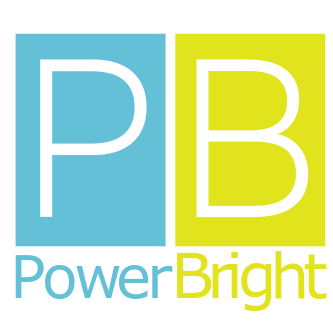 Power Bright Cleaning