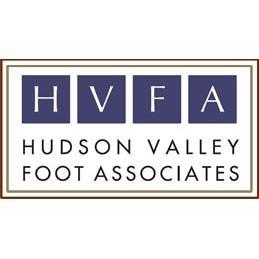 Hudson Valley Foot Associates image 0