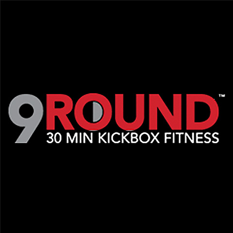 9Round Kickbox Fitness Louisville CO image 9