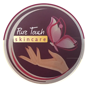 Pure Touch Skincare