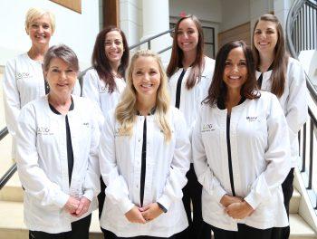 Worthington Dental Group image 0