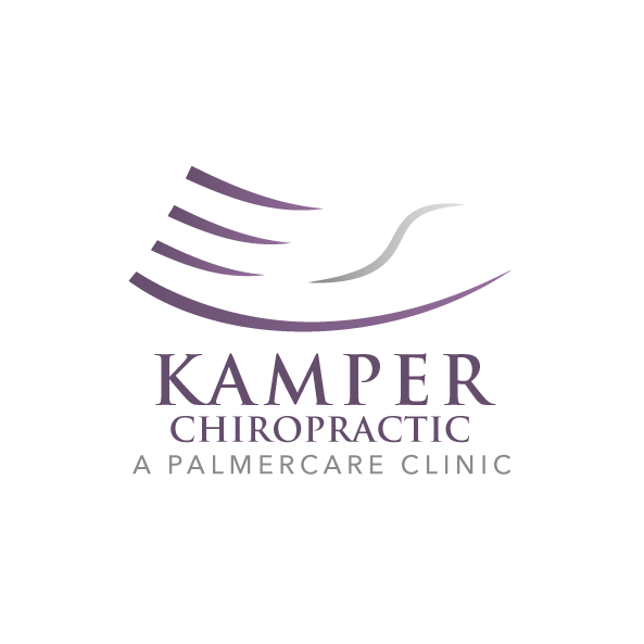 Kamper Chiropractic a Palmercare Clinic