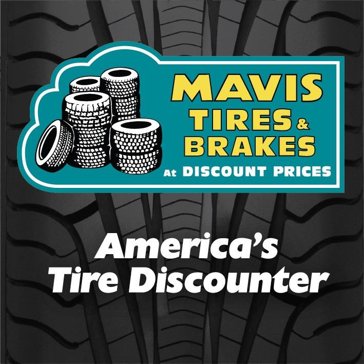 Mavis Tires & Brakes in Joliet, IL, photo #1
