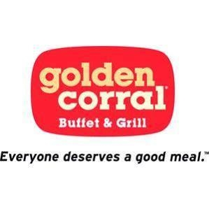 Golden Corral Maple Grove