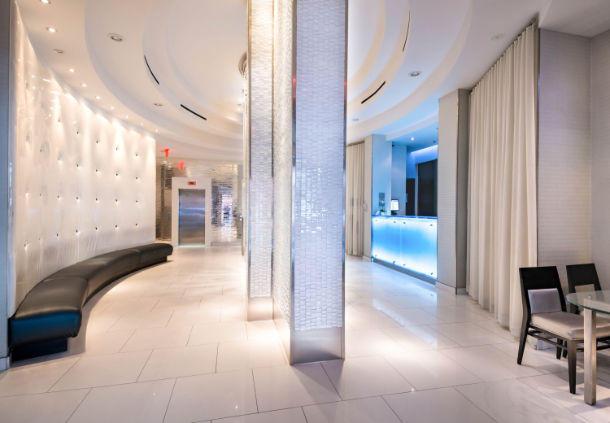 Fairfield Inn & Suites by Marriott New York Manhattan/Times Square image 11
