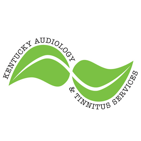 Kentucky Audiology & Tinnitus Services