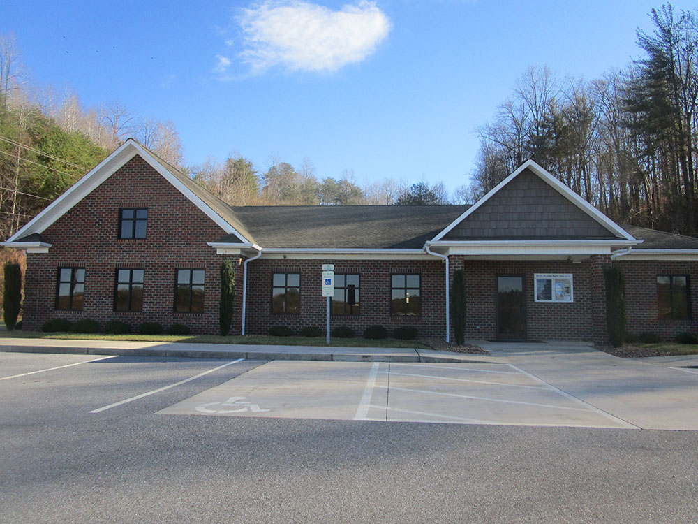 Joe Campbell Roofing Wilkesboro Nc Company Page