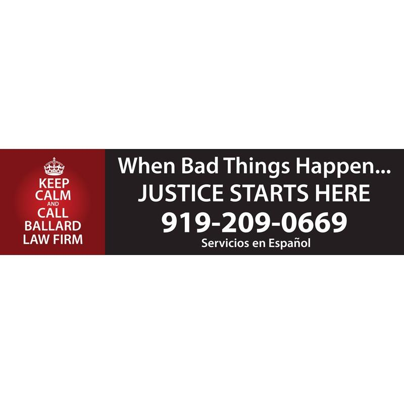 Ballard Law Firm, PLLC image 2