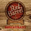 Red Barrel Restaurant