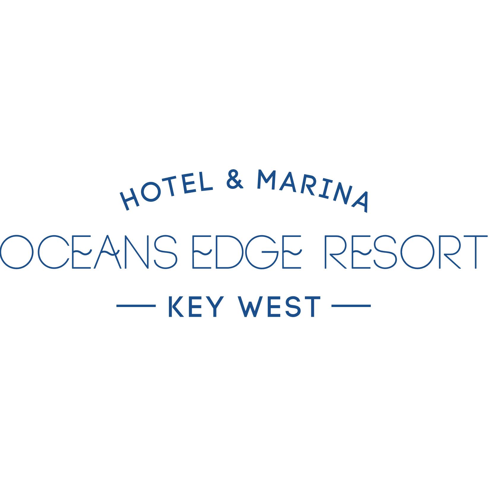 Oceans Edge Key West Resort Hotel & Marina image 6