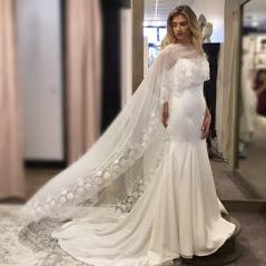 Blush Bridal & Formal image 0