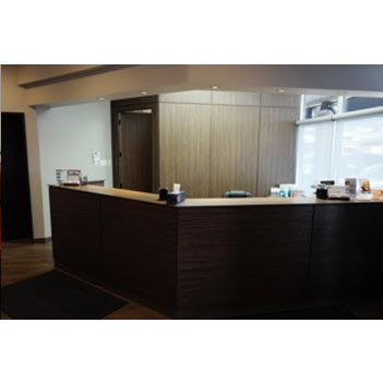 Sundance Dental Clinic in Calgary