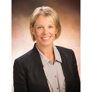 Nicole A. Nemeth, MD