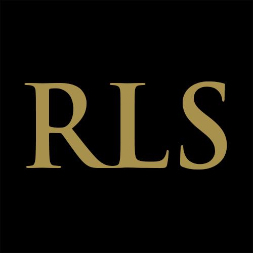 Royalty Limousine Services Inc image 10