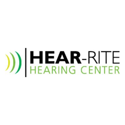 Hear-Rite Hearing Centers