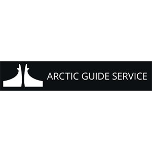 Arctic Guide Service AS