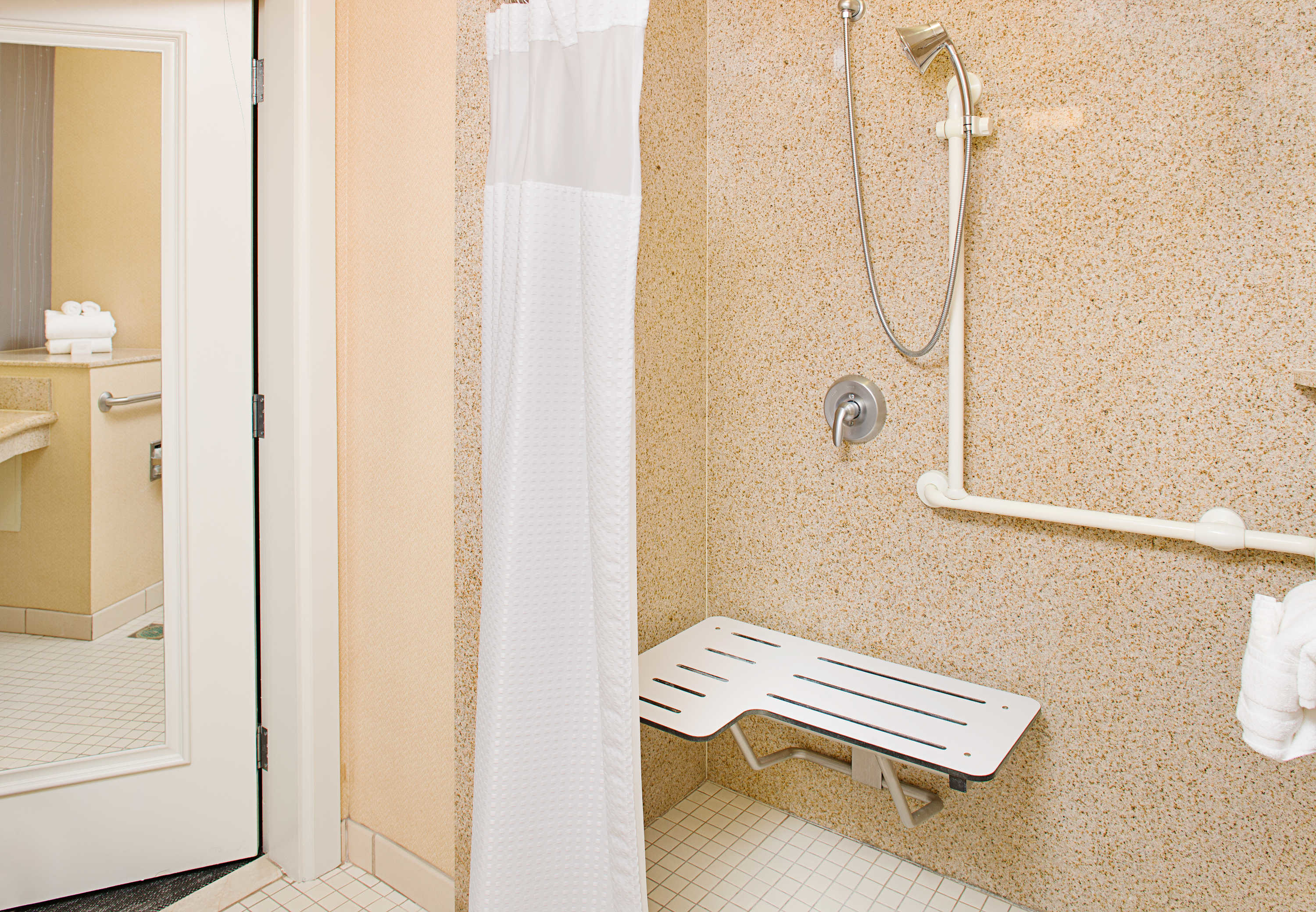 Courtyard by Marriott Paso Robles image 10