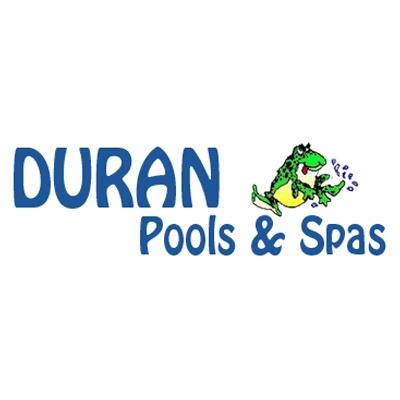 Duran Pools & Spas image 10