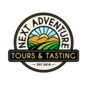 Next Adventure Tours and Tasting