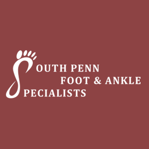 South Penn Foot & Ankle Specialists: Jim Maxka, DPM image 0