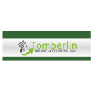 Tomberlin Tax and Accounting, Inc. image 1