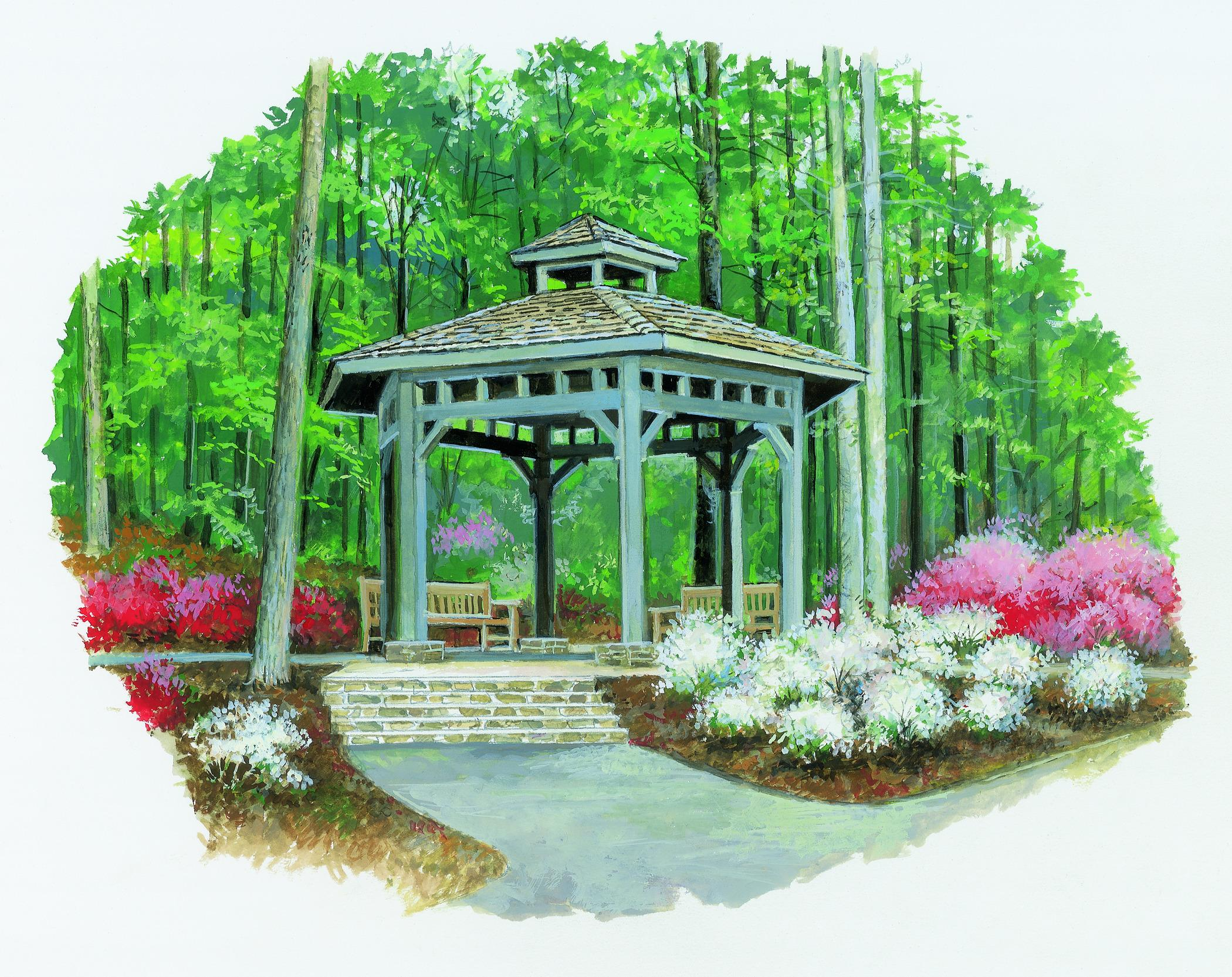 Callaway Gardens Pine Mountain Ga Business Directory