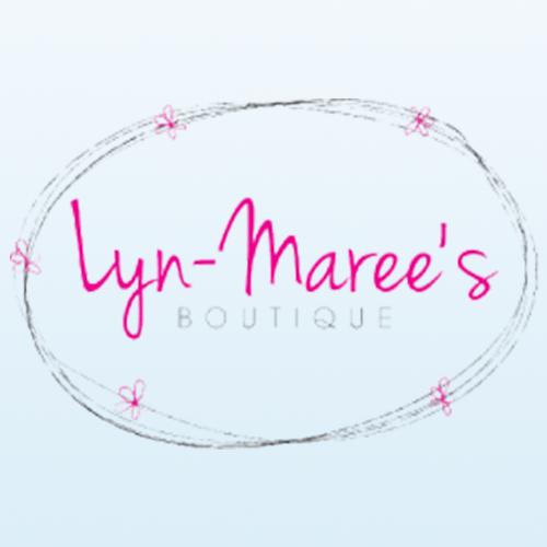 Lyn-Maree's Boutique