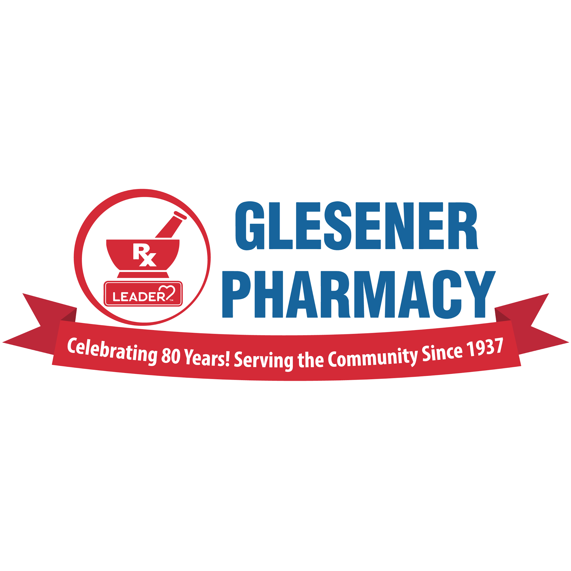 Glesener Pharmacy