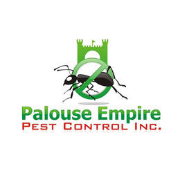 Palouse Empire Pest Control image 0