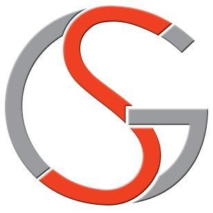 Gray Studios image 0