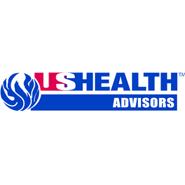 Regina Dortch | USHEALTH Advisors