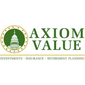 Axiom Value Financial Services